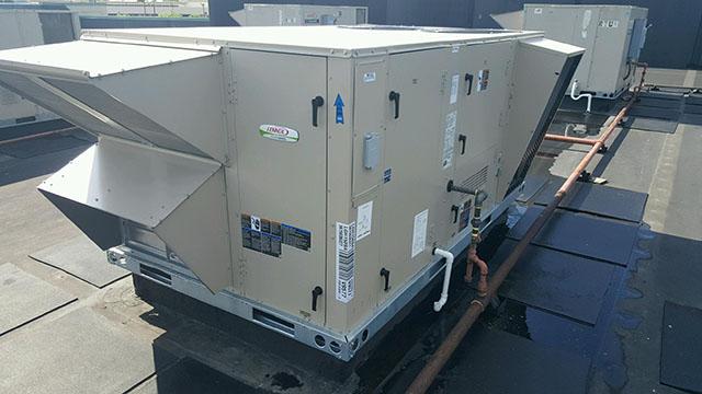 commercial refrigeration repair heating repair air conditioning repair ice machine repair