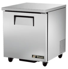 Under Counter Coolers