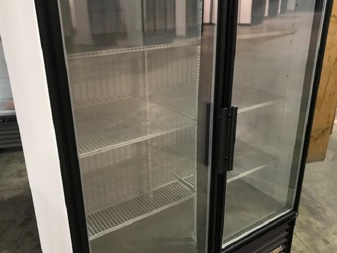 two glass door freezer 2 glass door freezer used two glass door freezer used 2 glass door. Black Bedroom Furniture Sets. Home Design Ideas