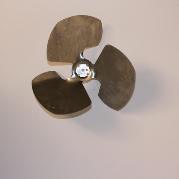 Condenser Fan Blade
