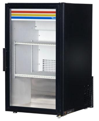 Gdm 6 True Gdm 6 True Cooler True Freezers