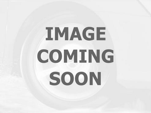 Compressor - 991172