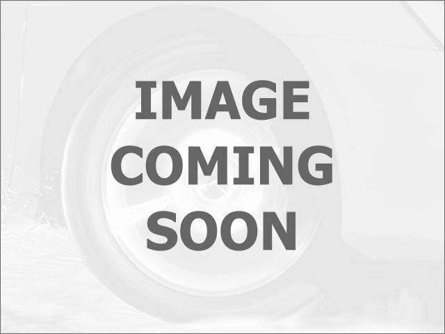 GASKET - GDM-05 - BLACK NARROW