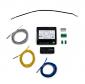 Temperature control kit