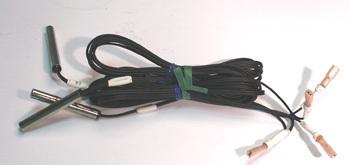PROBE, #18NB-NTC-2.5M FOR DIXELL XW60VS
