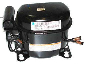 COMPRESSOR - AEA3425YXA - AE530AR-718A2