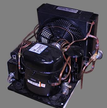 UNIT TLT-05-I/O-208 M4FL-0051-IAV-041 TLT-05-I/O-208