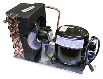 UNIT 1/3 134 AE630AT TD-80-30