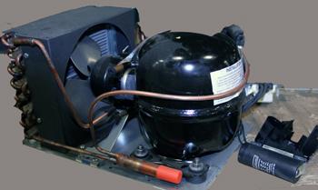 UNIT TP119AR-021-A2 TPA9421YXA GDM-35SL-RF RCU