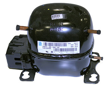 COMP, THG1374YXA TH271AR 115V 134A