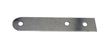 HINGE KIT, GDM-03/06 TOP LH
