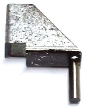 HINGE KIT, DOOR BTM RH TBB-24-48