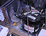 UNIT 1/2 404 AJ532AT TUC-48F