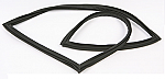 TRUE DOOR GASKET - 929514