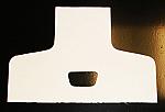 PAD - DRAIN PAN WICKING