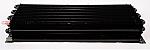 EVAPAPORATOR COIL ASM GDM-45/47